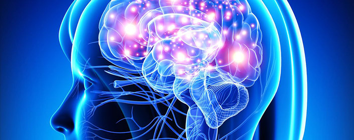 stem cell therapy for alzheimer's disease