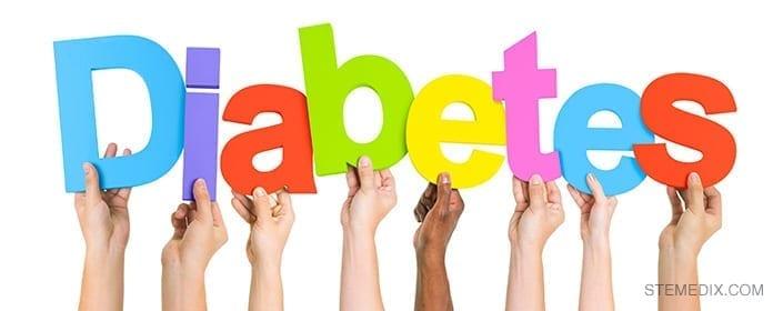 regenerative medicine diabetes