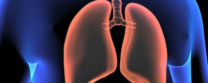 Stem Cells Improve Symptoms in Chronic Obstructive Pulmonary Disease (COPD)
