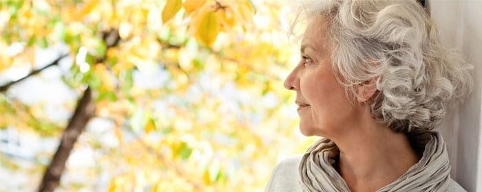 Alzheimer's & Dementia: What Are the Differences?