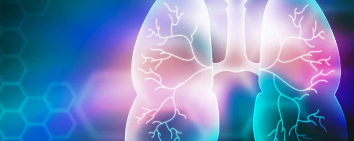 Why Venous Blood-Derived PRP is Not Effective Alone for Treating COPD