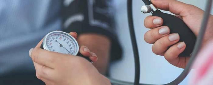 Determining Risk Factors for Stroke-How to Be Preventative