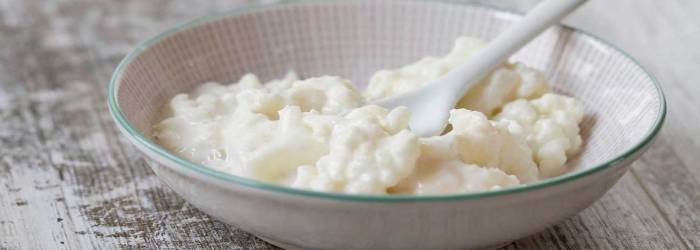 5 Probiotic-Rich Foods Besides Yogurt