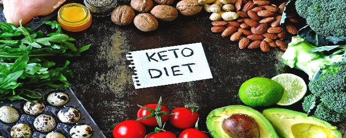 Here's What Everyone Should Know About the Keto Diet