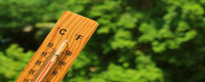 Heat Safety Awareness: How Warm Weather Affects Certain Chronic Conditions
