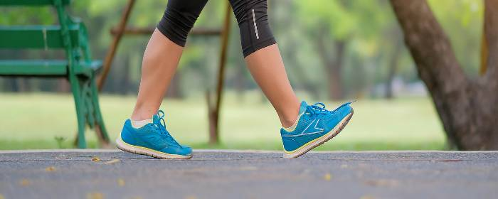 The Role of Exercise in MS Management
