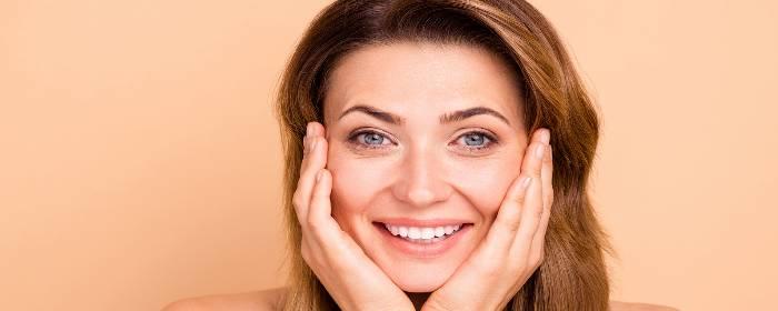 Achieving Facial Rejuvenation with a Stem Cell-Derived Cream