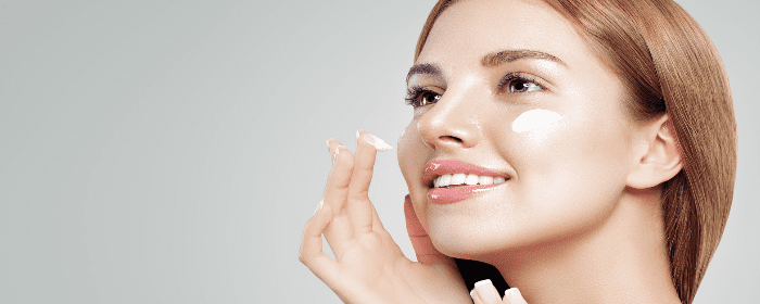 7 Beauty Tips for Naturally Vibrant Skin