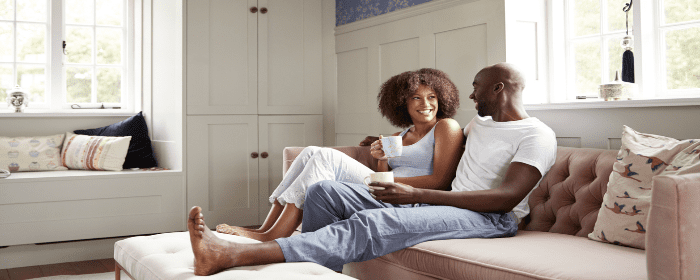 7 Natural Options for Boosting Libido