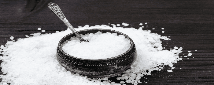 Could Too Much Salt Contribute to Dementia?