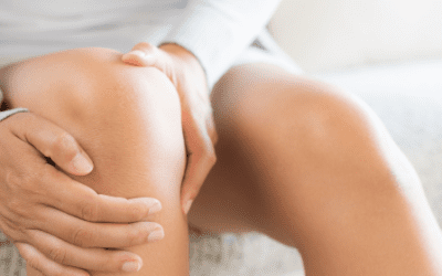 Benefits of Stem Cell Therapy for Orthopedic Issues