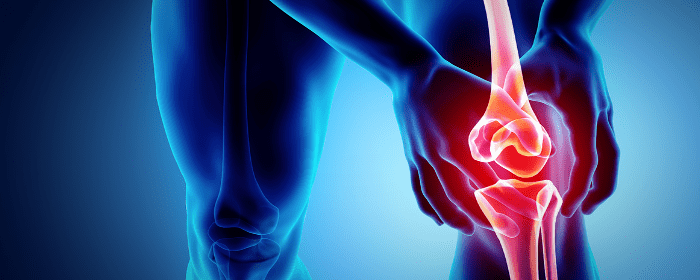 4 FAQs About Stem Cell Therapy for Knees