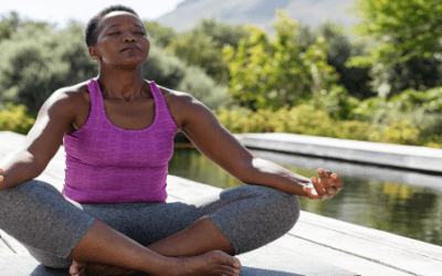 10 Tips for Relieving Chronic Pain