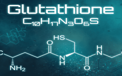What to Know About Glutathione Supplement & Its Benefits