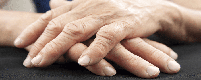 Clinical Trial Shows Mesenchymal Stem Cells Safe and Effective for Rheumatoid Arthritis