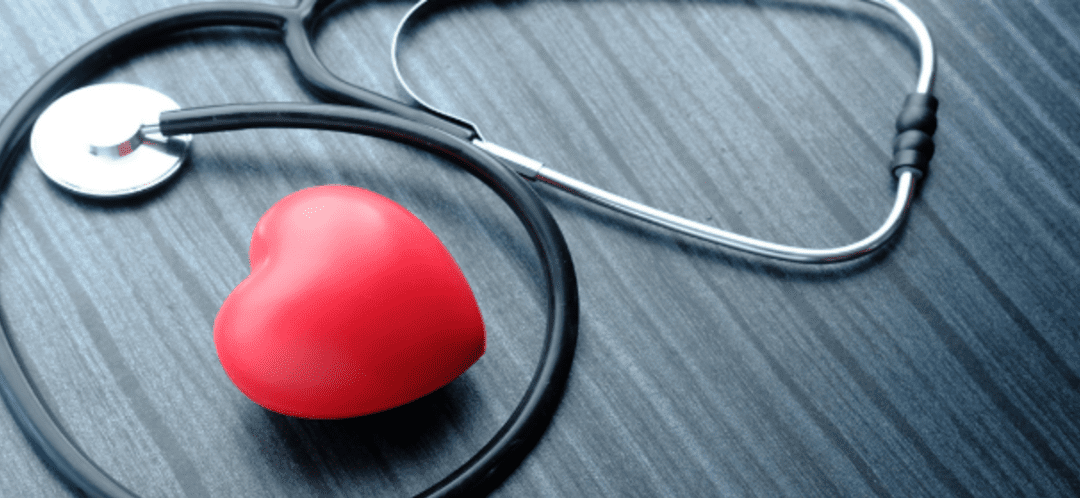 Can Stem Cell Therapy Treat Cardiovascular Disease?