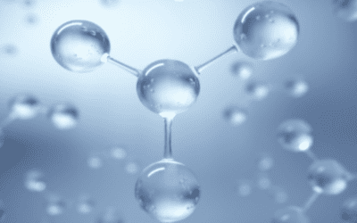 A Guide to Medical Ozone Therapy