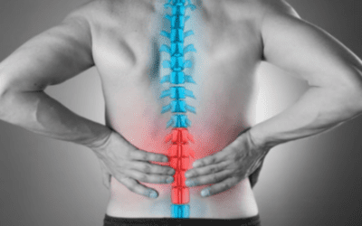 How Does Stem Cell Therapy Improve Back Pain?