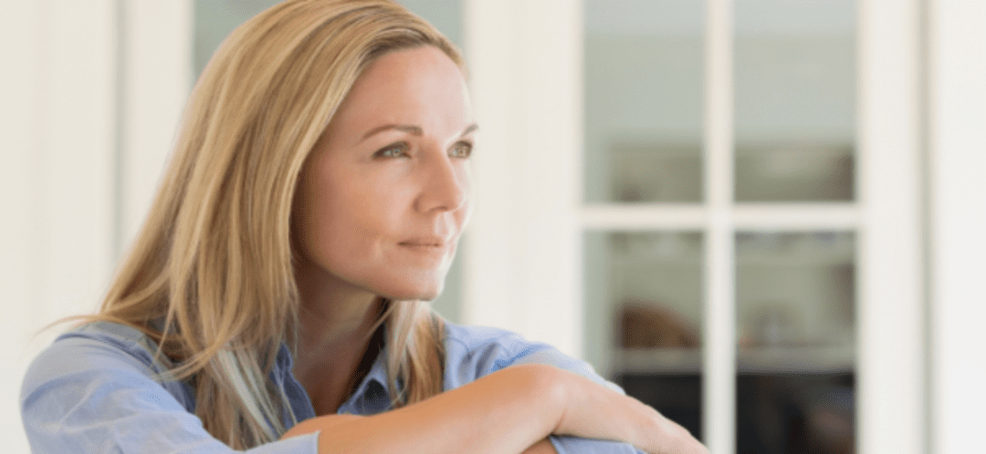 Five Tips for Coping with a Multiple Sclerosis Diagnosis