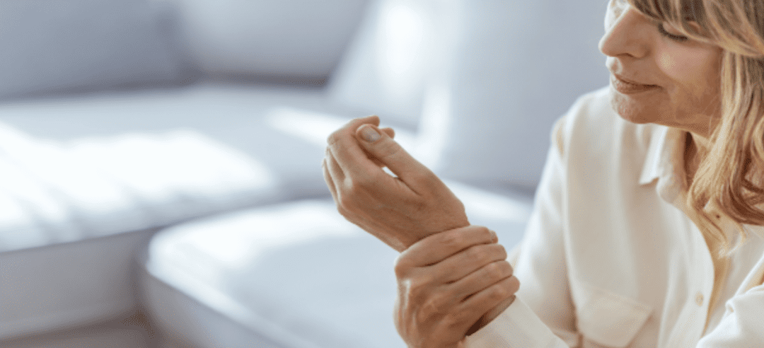 Can Stem Cell Therapy Help Rheumatoid Arthritis